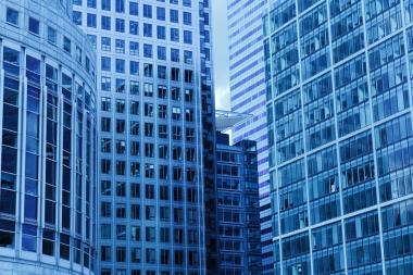 Diferencias de trabajar en una startup y una empresa
