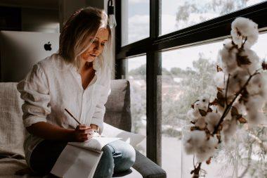 10 preguntas importantes que podrían hacerte en una entrevista de trabajo