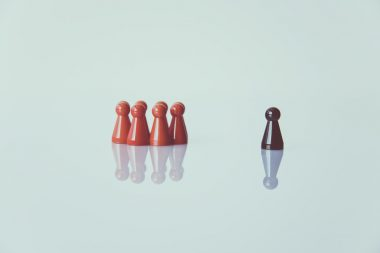 El rol de un fundador en una startup