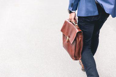 Pregunta de entrevista: ¿Porqué debería de contratarte a ti y no a alguien más?