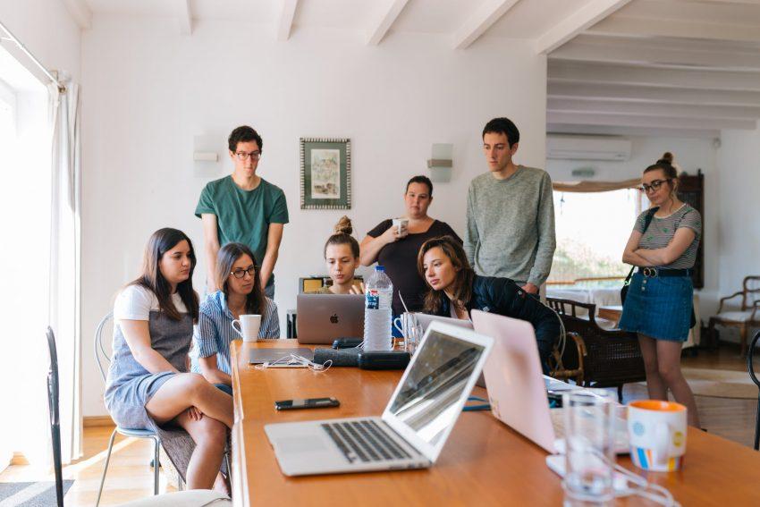 ¿En tu empresa tiene definido el EVP? Descubre que es, como definirlo y para qué sirve en las empresas