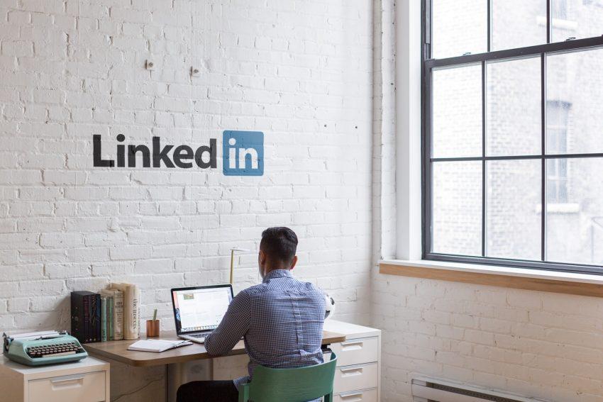 25 mejores empresas para trabajar en México según LinkedIn.