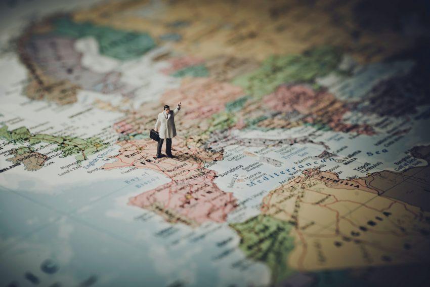 El futuro de los idiomas en la búsqueda de empleo