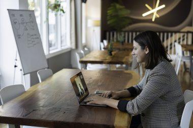 5 cosas que te harán dar la mejor impresión en una entrevista laboral